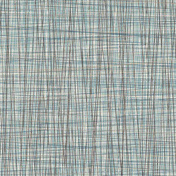 Wicker | Drapery fabrics | Patty Madden Software Upholstery