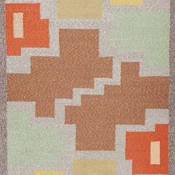 Vintage Swedish Rug | Tapis / Tapis design | Nazmiyal Rugs