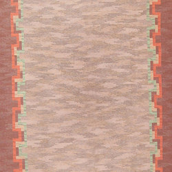 Vintage Swedish Rug | Rugs | Nazmiyal Rugs