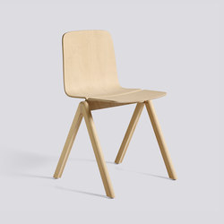 Copenhague Chair | Multipurpose chairs | Hay