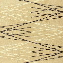 Vintage Swedish Rug by Aina Kange | Rugs | Nazmiyal Rugs