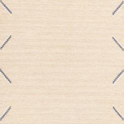 Vintage Swedish Rug by Ellen Stahlbrand | Rugs | Nazmiyal Rugs