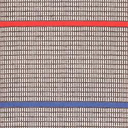 Vintage Swedish Rug by Gunilla Lagerhem Ullberg | Rugs / Designer rugs | Nazmiyal Rugs