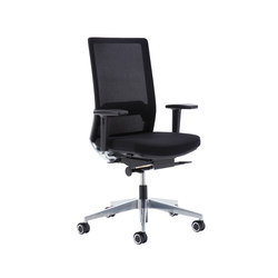 Anteo® Alu Network | Office chairs | Köhl