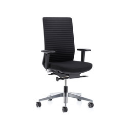 Anteo® Alu Tube | Office chairs | Köhl