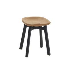 Emeco SU Small stool | Stools | emeco