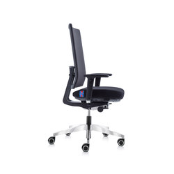 Anteo® Up Slimline | Task chairs | Köhl