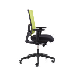 Anteo® Basic Slimline | Office chairs | Köhl