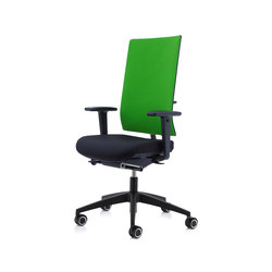 Anteo® Basic Slimline   Office chairs   Köhl