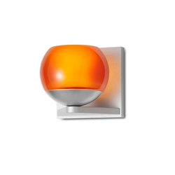 Balino - Wall Luminaire | General lighting | OLIGO