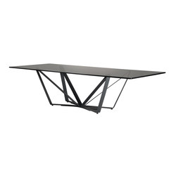 Papillon 72 | Dining tables | Reflex