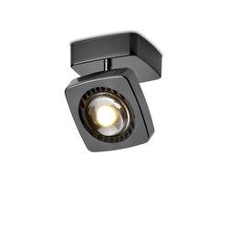 Kelveen - Ceiling Luminaire | Iluminación general | OLIGO
