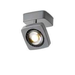 Kelveen - Ceiling Luminaire | Éclairage général | OLIGO