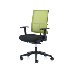 Anteo® Basic Network | Task chairs | Köhl