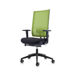 Anteo® Basic Network | Office chairs | Köhl