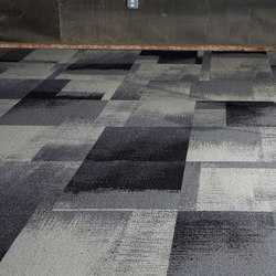 Underground™ | Carpet tiles | Bentley Mills