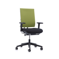 Anteo® Basic Tube | Office chairs | Köhl