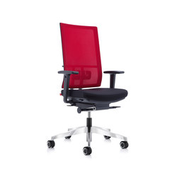 Anteo® Up Network | Task chairs | Köhl