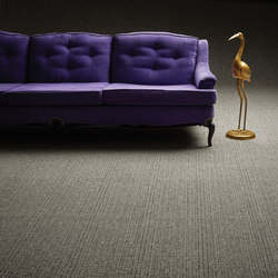 Buzz Worthy™ | Carpet tiles | Bentley Mills