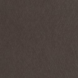 skai Tokio EN meteor brown | Cuero artificial | Hornschuch
