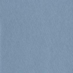 skai Tokio EN ice blue | Finta pelle | Hornschuch