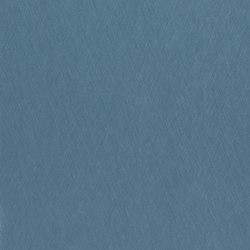 skai Tokio EN artistic blue | Kunstleder | Hornschuch