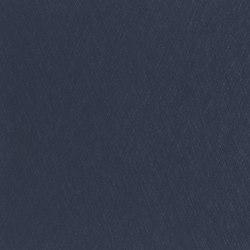 skai Tokio EN midnight blue | Finta pelle | Hornschuch