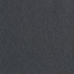 skai Tokio EN mountain grey | Faux leather | Hornschuch