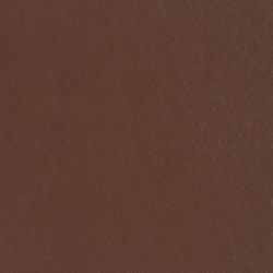skai Tokio EN red copper | Kunstleder | Hornschuch