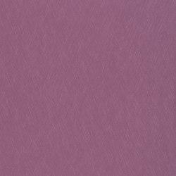 skai Tokio EN candy pink | Faux leather | Hornschuch