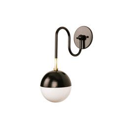 Balise Sconce | General lighting | Atelier de Troupe