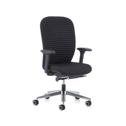 Aureo® | Office chairs | Köhl