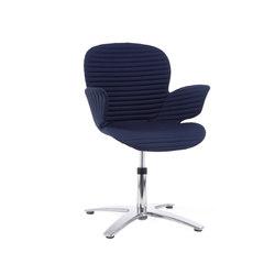 Calixo® 980 | Chairs | Köhl