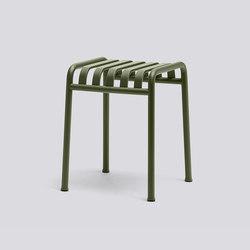 Palissade Stool | Garden stools | Hay
