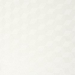 skai Tolaris EN pearl white | Faux leather | Hornschuch
