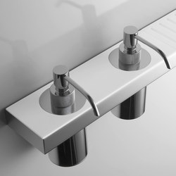 Play | Bath shelves | antoniolupi