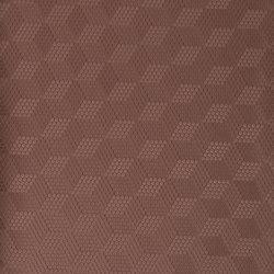 skai Tolaris EN red copper | Similicuir | Hornschuch