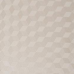 skai Tolaris EN powder beige | Faux leather | Hornschuch