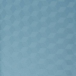 skai Tolaris EN artistic blue | Faux leather | Hornschuch