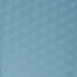 skai Tolaris EN artistic blue | Similicuir | Hornschuch