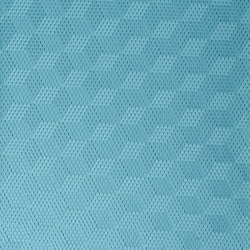 skai Tolaris EN ice blue | Kunstleder | Hornschuch