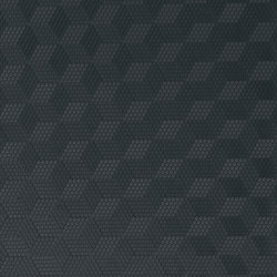 skai Tolaris EN contour black | Kunstleder | Hornschuch