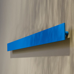 Retta | Towel rails | antoniolupi