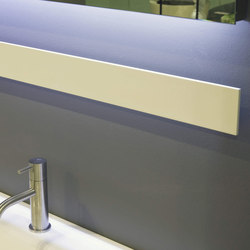Retta | Handtuchhalter / -stangen | antoniolupi