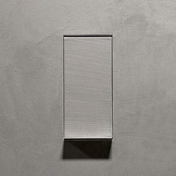 Sesamo | Bath shelves | antoniolupi