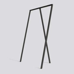 Loop Stand Wardrobe | Freestanding wardrobes | Hay