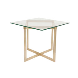Mikado Table | Side tables | Atelier de Troupe