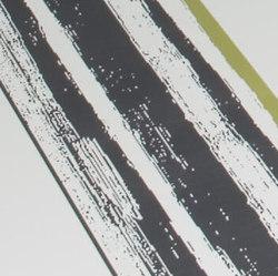 Tappeti Arighe | Formatteppiche / Designerteppiche | antoniolupi