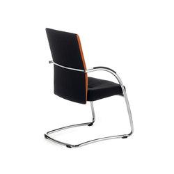 Mireo® 6380 | Chairs | Köhl