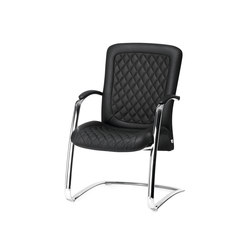 Salveo® Solitaire 8580 | Chairs | Köhl